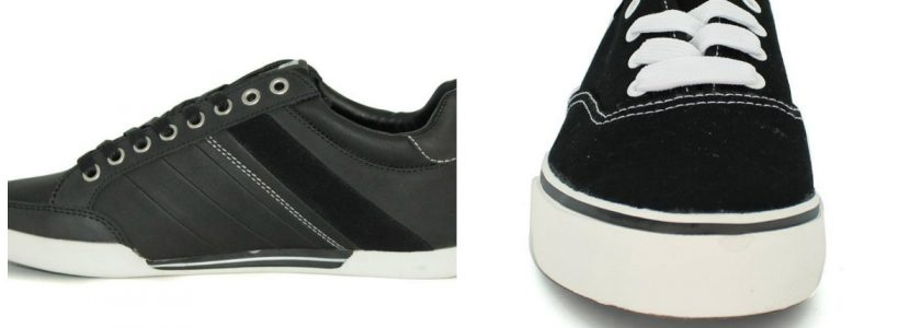 collage-marca-de-zapatillas-lider-2